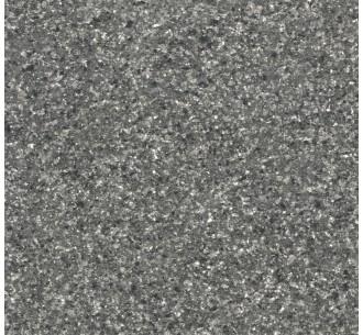 Balota 0119 Topalit επιφάνεια