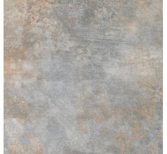 Zinc 0146 Topalit επιφάνεια