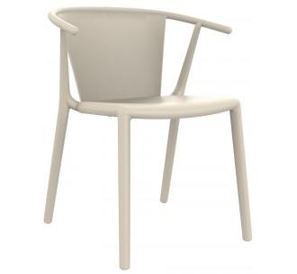 Steely πολυθρόνα