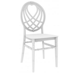 Oxo καρέκλα