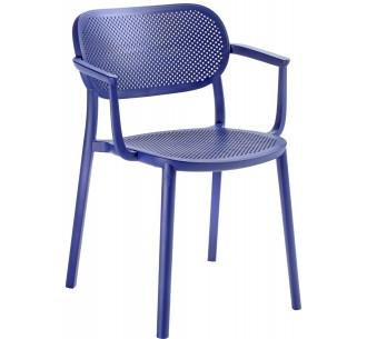 NUTA-B πολυθρόνα
