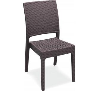 Florida καρέκλα