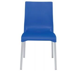 Maya καρέκλα Gaber