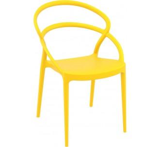 Pia καρέκλα