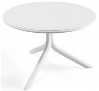 Spritz τραπέζι