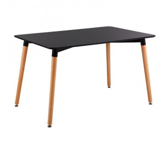 ALTIVOLE ξύλινο τραπέζι 80x120