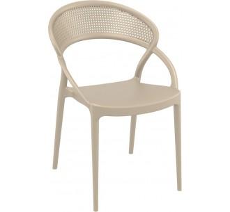 Sunset καρέκλα