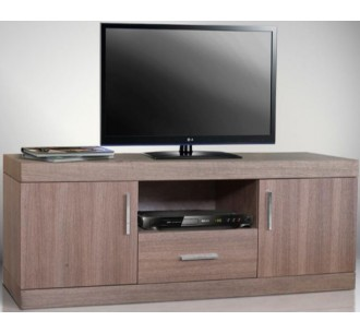 TV-51 έπιπλο TV