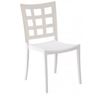 Plazza chair