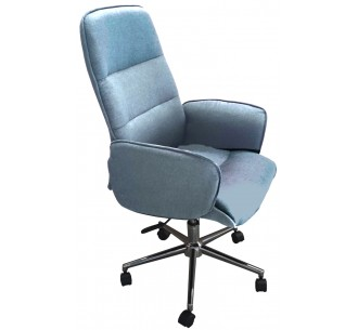 Soft πολυθρόνα γραφείου