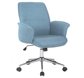 Soft-M πολυθρόνα γραφείου