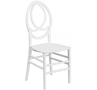 Phoenix καρέκλα