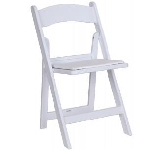 Wimbledon καρέκλα