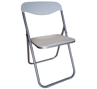 Sabrina καρέκλα