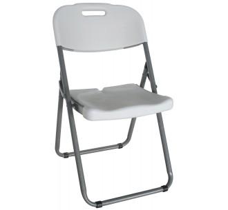 Cosmos καρέκλα