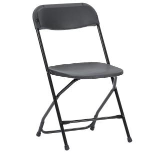 Alex καρέκλα