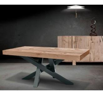 TS-06 επεκτεινόμενο τραπέζι