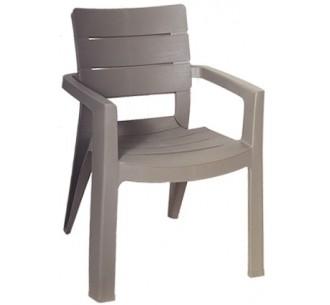 Feel armchair