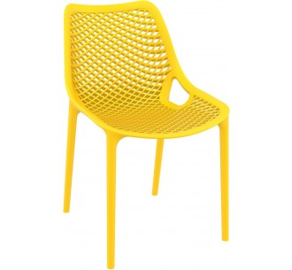 Air καρέκλα