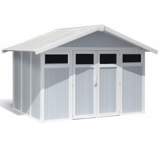 Utility Garden Home 7,5m²