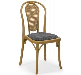 Sozo-C PAD chair