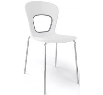 Blog καρέκλα