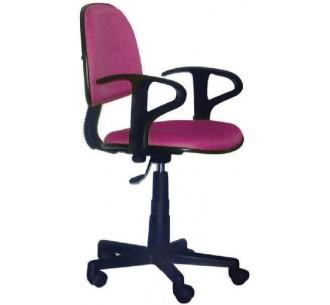 INLINE πολυθρόνα γραφείου