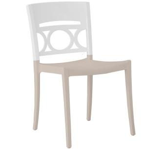 Moon καρέκλα