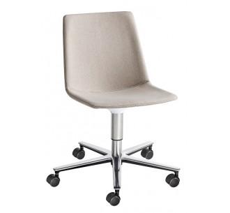AKAMI-T5R καρέκλα cod191/IKT5R