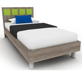 Box κρεβάτι