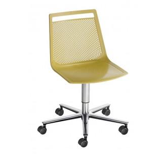 AKAMI cod191/T5R καρέκλα