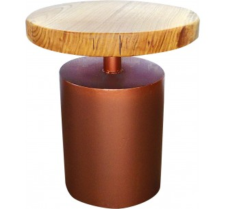 EVO τραπέζι