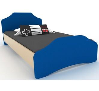 Free κρεβάτι
