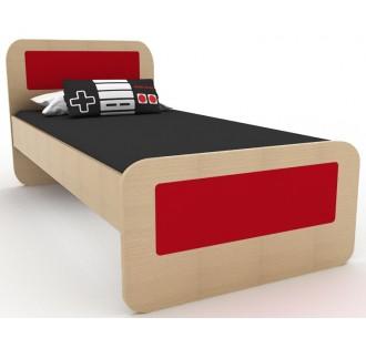 Syros κρεβάτι