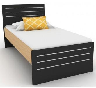 Relax κρεβάτι