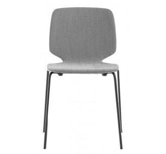 Babila 2731 καρέκλα