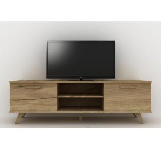 Linea έπιπλο TV