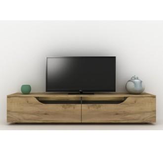 Pin έπιπλο TV