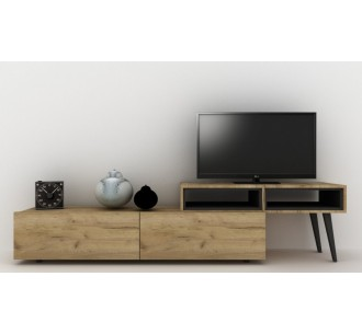 Best έπιπλο TV