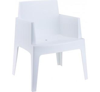 Box πολυθρόνα