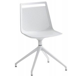 AKAMI U chair cod191/UB
