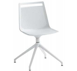 AKAMI U καρέκλα cod191/UB