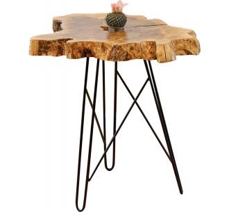 CORE-et τραπέζι