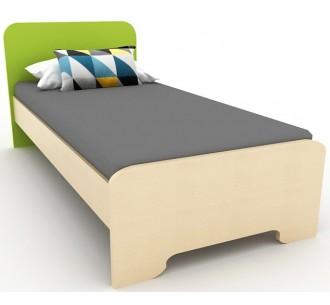 Primo κρεβάτι