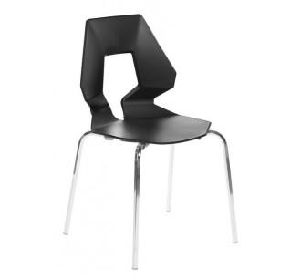 Prodige μεταλλική καρέκλα