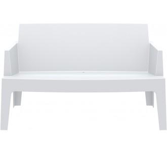 Box καναπές