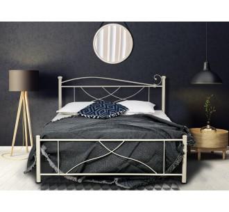 MC21B μεταλλικό κρεβάτι