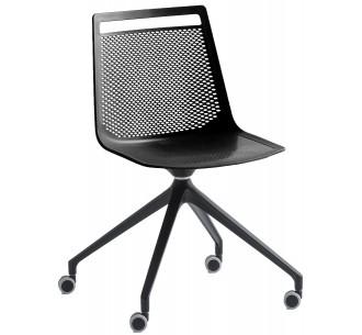 AKAMI UR καρέκλα cod191/URB