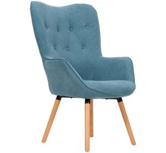 Stylish πολυθρόνα