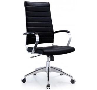 Mode πολυθρόνα γραφείου